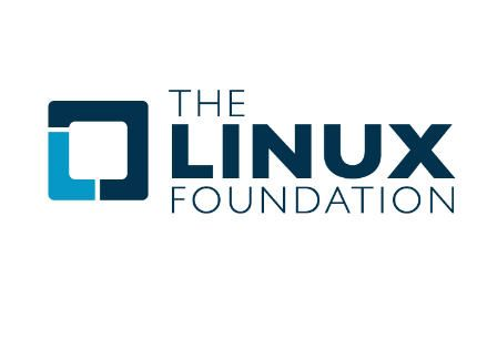 linux-foundation-1