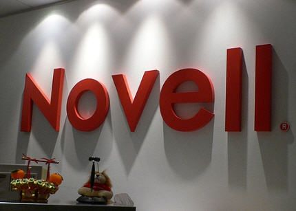 novell-open-source-1