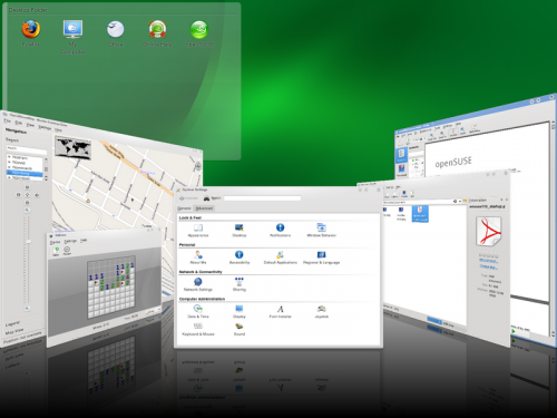 opensuse-112-2