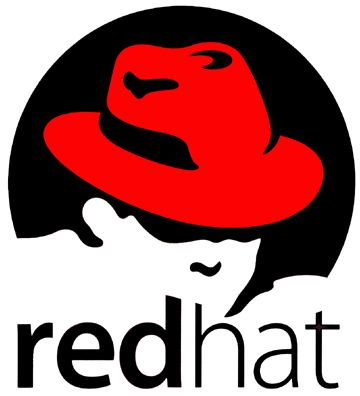 red_hat_logo_big
