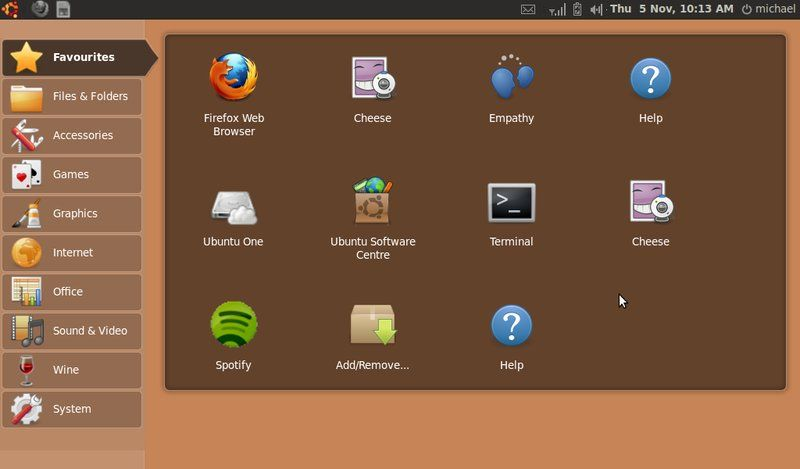 List of Linux distributions