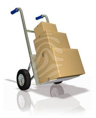 package-delivery