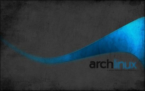 Arch-Wave