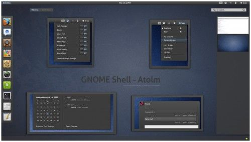 gnome_shell____atolm_by_half_left-d3drw1x