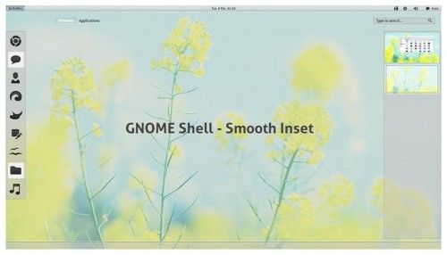gnome_shell___smooth_inset_by_half_left-d3b52v3