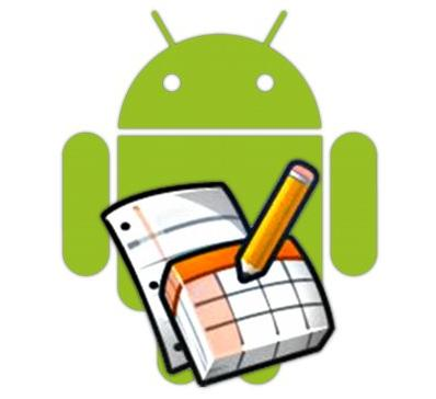 googledocs-android
