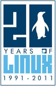 20-years-of-linux