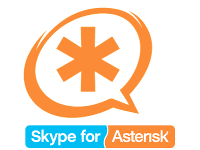 Skype for Asterisk