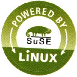 logo_suse_powered_by_inux