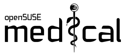 Opensuse_medical_logo11