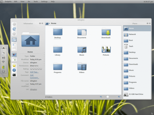 Elementary_Icons_for_KDE__by_Islingt0ner