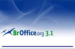 broffice-screenshot-01-sm