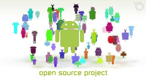 androidopensource
