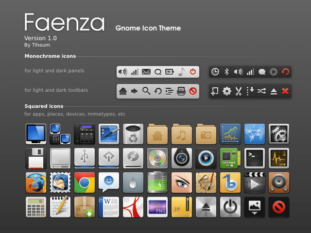 faenza_icons_by_tiheum-d2v6x24