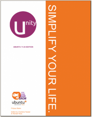unity_guide_cover
