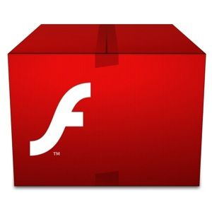adobe-flash-player-11