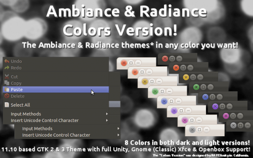ambiance-radiance-colors