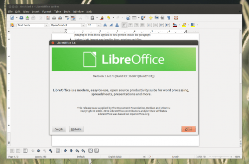 libreoffice-3.6_2