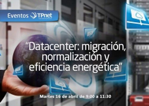 evento_datacenter_630x4501