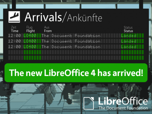 libreoffice-4-0