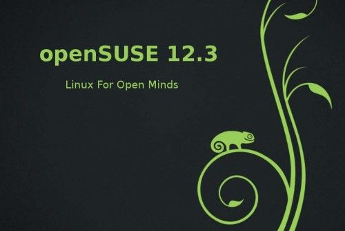 opensuse123