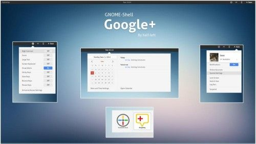 gnome_shell___google__by_half_left-d52alhm