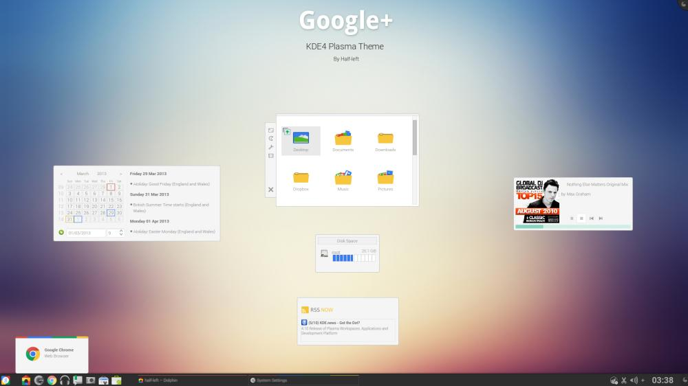 kde4___google__by_half_left-d5wg87d