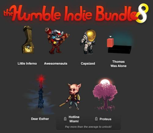 Humble-Bundle-8