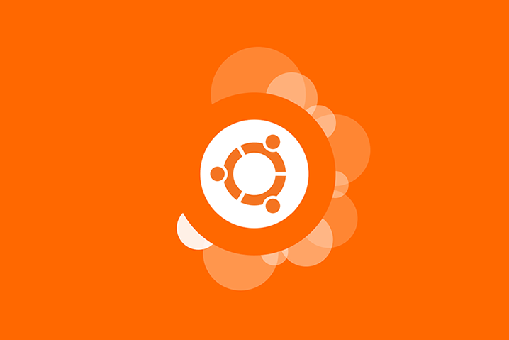 Ubuntu Carrier Advisory Group