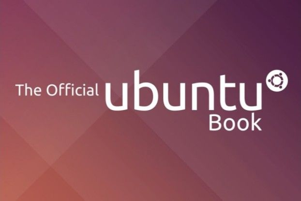Official_Ubuntu_Book_8th_Edition