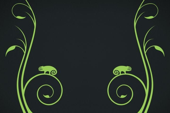 opensuse factory