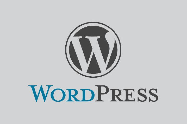 WordPress-CMS-OS