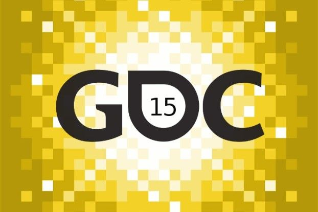 gdg 2015