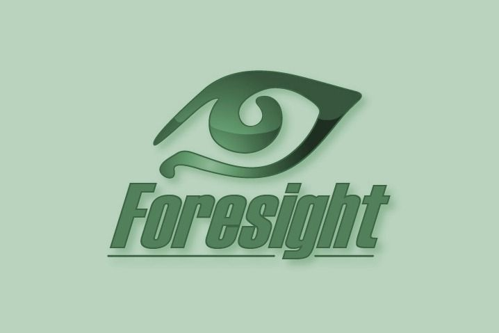 foresight linux