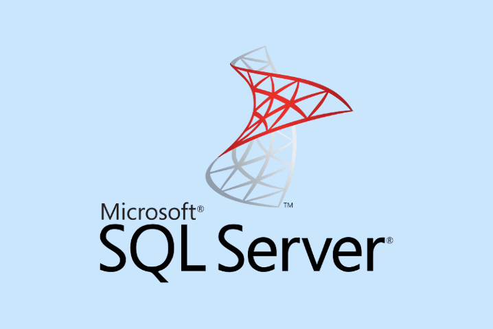 Microsoft publica la beta de SQL Server para Windows, GNU/Linux y Docker